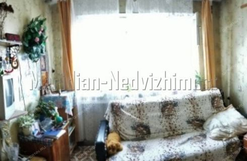2-komnatnaya-ul-tonkinskaya-d-3 фото