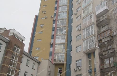 ul-maksima-gorkogo-218 фото
