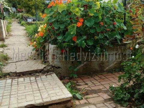 dom-ul-40-let-pobedy фото