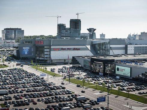 Forbes назвал крупнейшие частные компании России в сфере недвижимости
