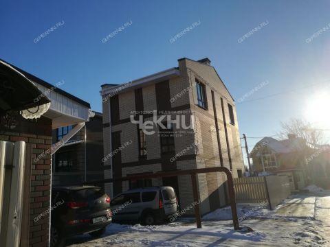 taunhaus-der-novaya фото