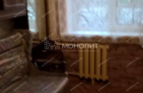 2-komnatnaya-sh-moskovskoe-d-31 фото