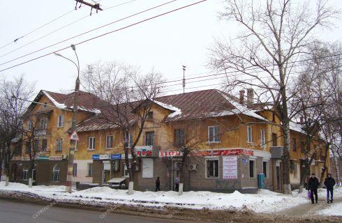 ul-vasnecova-25 фото