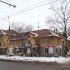 комната в доме 25 на улице Васнецова