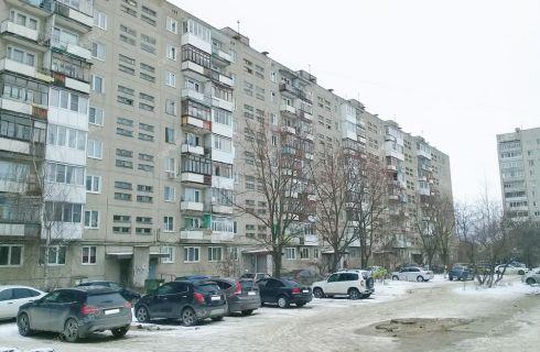 prospekt-ciolkovskogo-80a фото