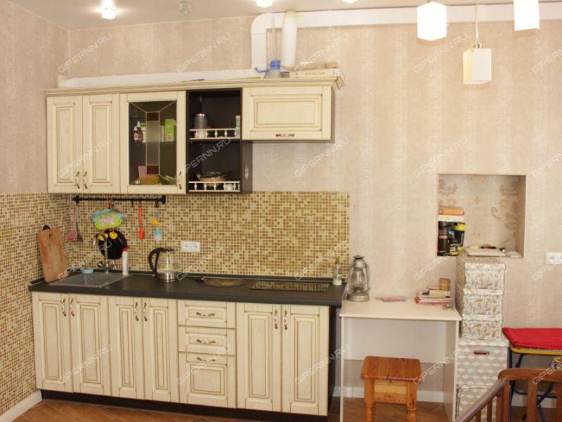 661721adb7339 Купить квартиру в Нижнем Новгороде – 8 383 объявления, продажа ...
