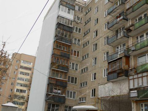 ul-respublikanskaya-20-k1 фото