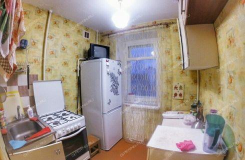 1-komnatnaya-ul--chukotskaya-d--3 фото