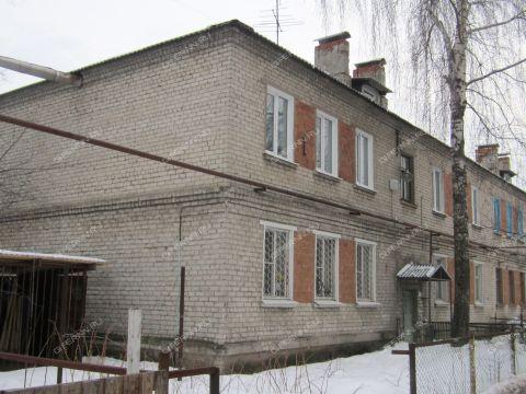 ul-partizanskaya-10 фото