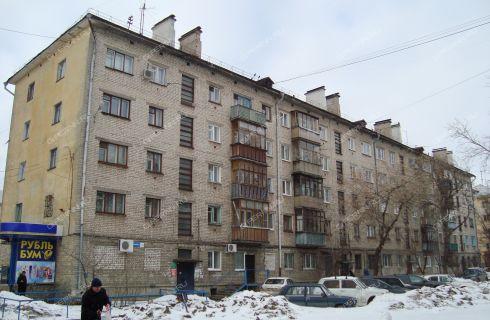 prosp-lenina-16 фото