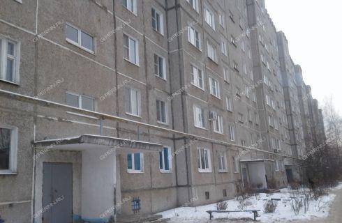 ulica-kombriga-patolicheva-29 фото