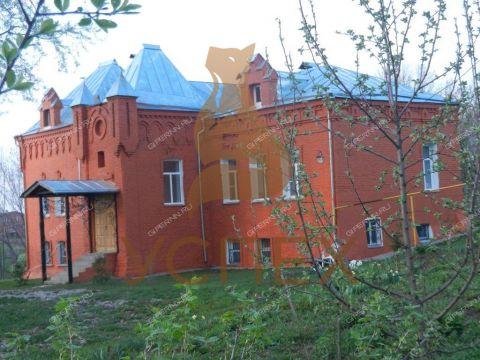 kottedzh-derevnya-savelovo-bogorodskiy-rayon фото