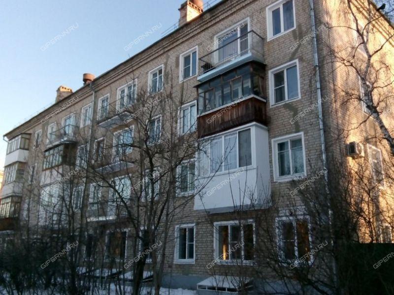 проспект Дзержинского, 2 фото