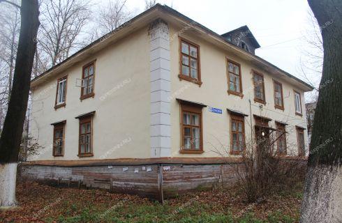 ul-geroya-eliseeva-9 фото