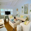 Что нужно узнать у продавца квартиры, чтобы решиться на сделку?