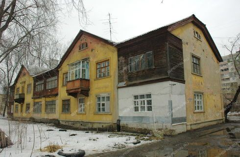 ul-kahovskaya-1 фото