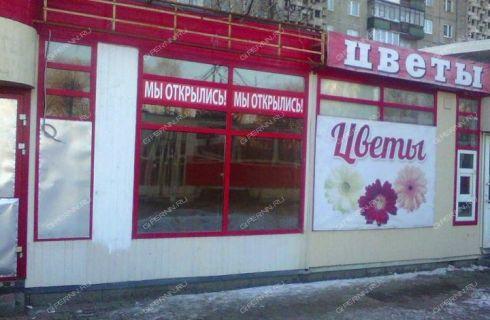 ul-kominterna-d-6-1 фото