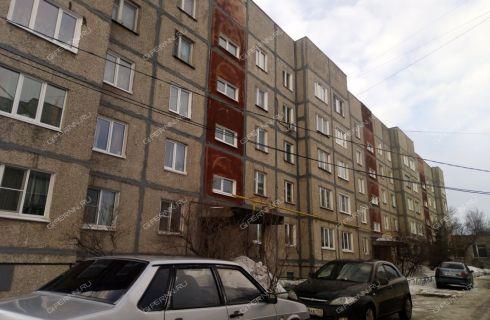 ulica-chernyshevskogo-2a фото