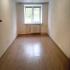 комната в доме 10 на Таганской улице