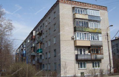 per-kamchatskiy-7 фото