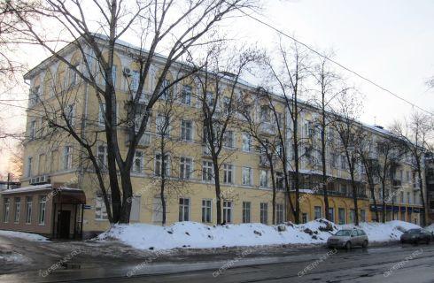 ul-osharskaya-61 фото
