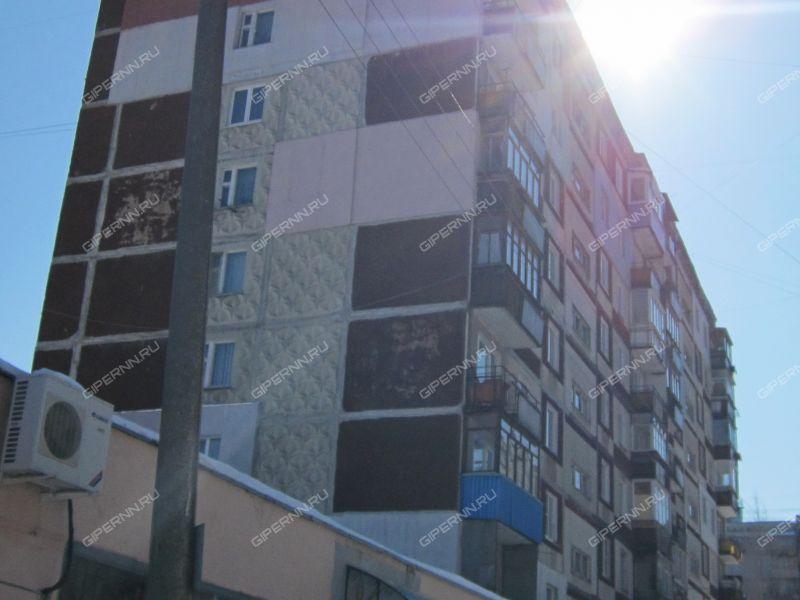 улица 40 лет Победы, 9 фото