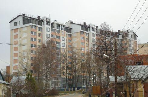 ul-bratev-ignatovyh-1-k2 фото