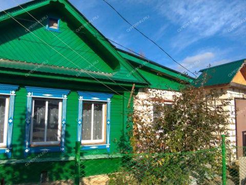 2-komnatnaya-gorod-arzamas-arzamasskiy-rayon фото