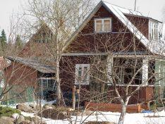 7 неприятностей, которые ждут вас на даче после зимы