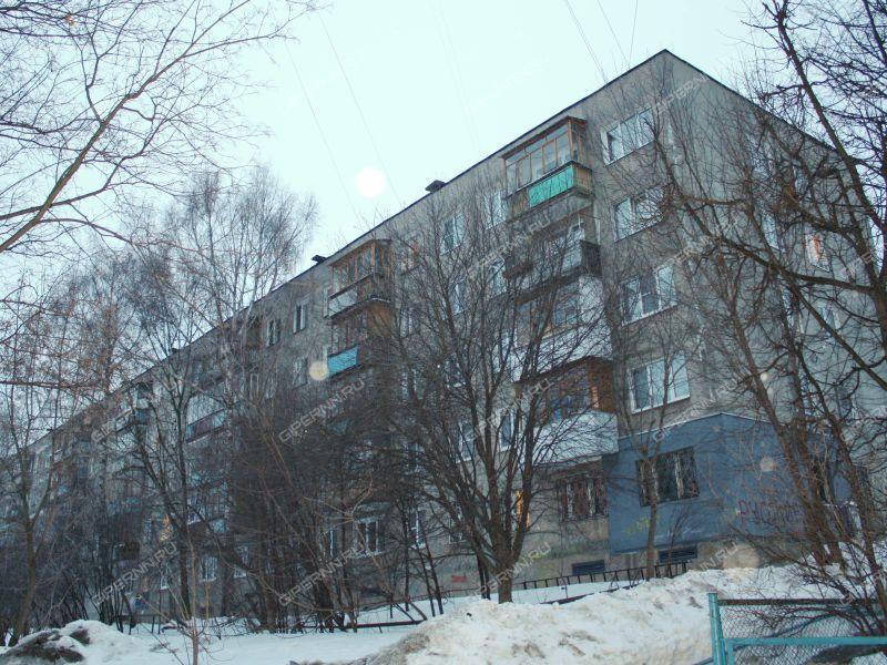 улица Академика Лебедева, 14 фото