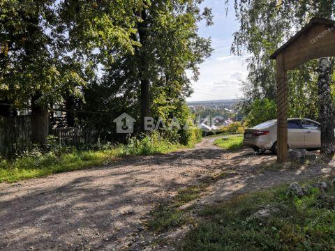 gorod-sergach-sergachskiy-rayon фото