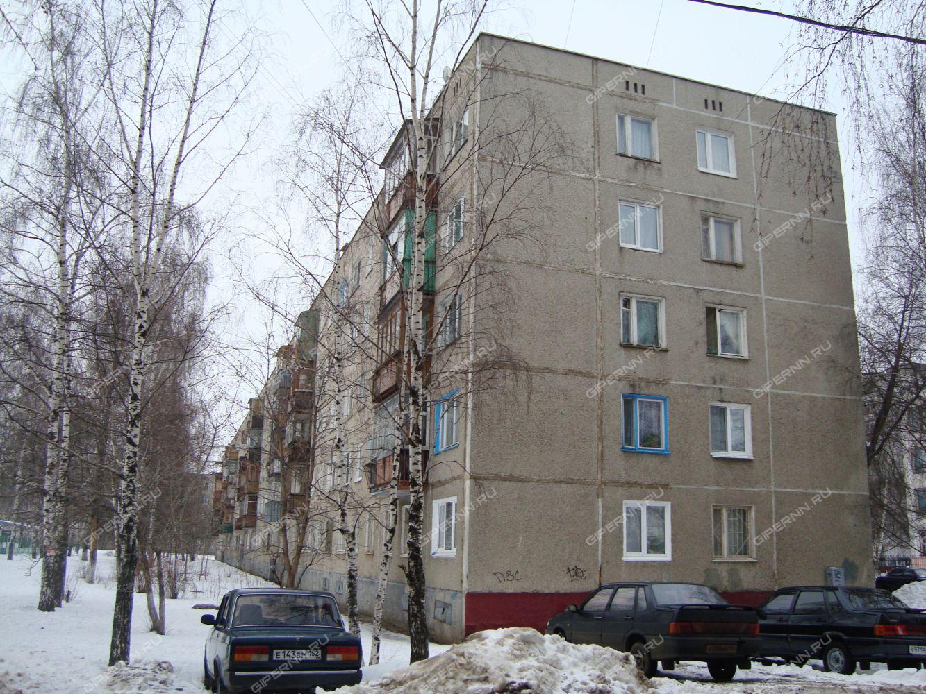 Поиск офисных помещений Мельникова улица аренда офисов до 15 м в санкт-петербурге