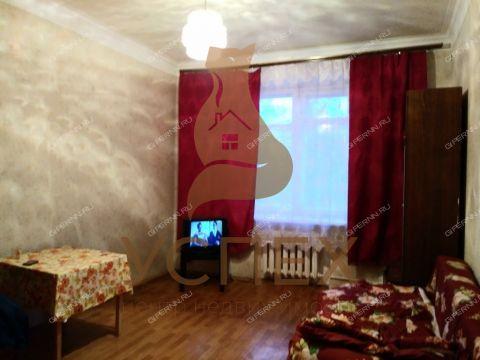 prosp-oktyabrya-d-19 фото