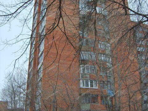 ul-efremova-8b фото