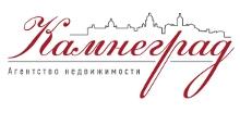 Камнеград