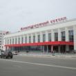 Российские вокзалы станут местами притяжения и досуга