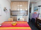 Продается 1-комнатная квартира 30 кв.м на Коста Бланка, Испания - зарубежная недвижимость 4