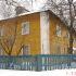 однокомнатная квартира на улице Афанасьева дом 4
