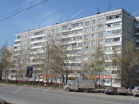 ul-krasnodoncev-13 фото