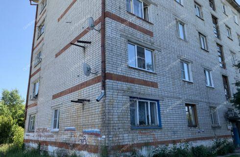 1-komnatnaya-gorod-zavolzhe-gorodeckiy-rayon фото