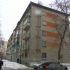 однокомнатная квартира на Московском шоссе дом 163