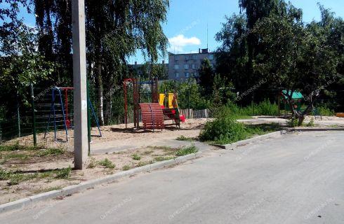 5-komnatnaya-gorod-gorodec-gorodeckiy-rayon фото