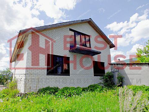 dom-selo-krasnoe-arzamasskiy-rayon фото