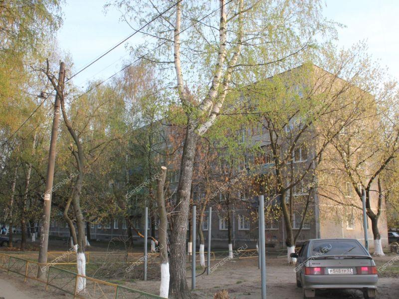 Львовская улица, 5 фото