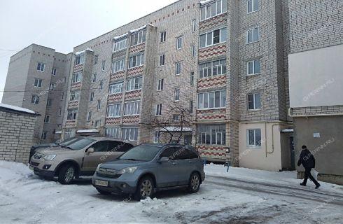 ulica-alleya-ilicha-23 фото