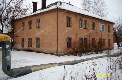ul-hersonskaya-17 фото