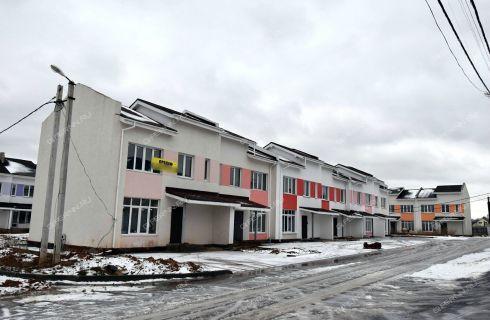 taunhaus-gorod-bor-gorodskoy-okrug-bor фото