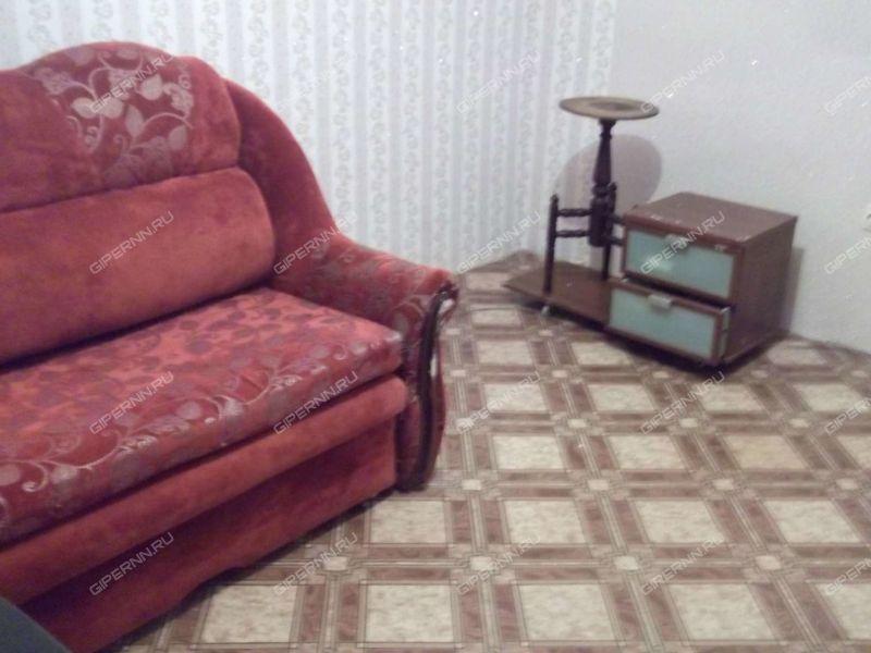 комната в доме 33 к2 на улице Дворовая