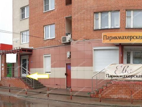 sh-moskovskoe-d-146 фото
