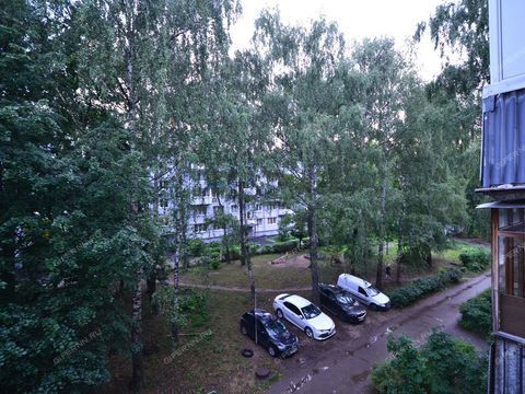 3-komnatnaya-ul-borisa-kornilova-d-5-k1 фото